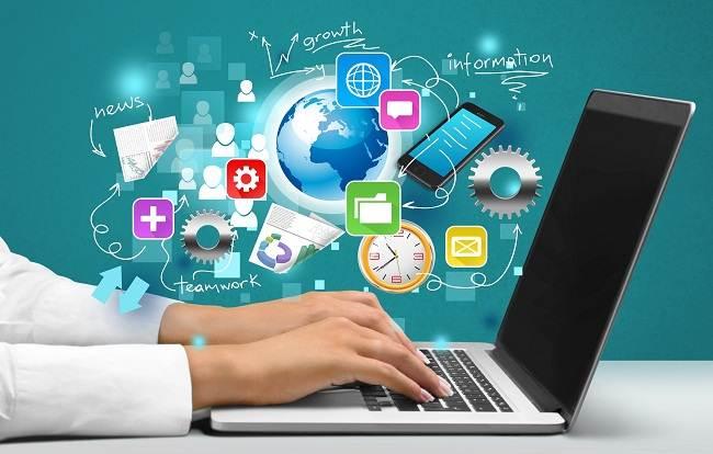 Manfaatkan Teknologi untuk Belajar Bahasa Inggris