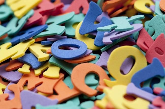 Kamu Guru Bahasa Inggris? Coba Permainan ini untuk Sarana Belajar Seru